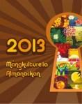 Almanackan 2013