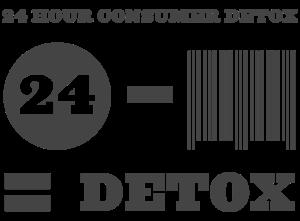 24-hour-detox
