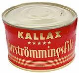 kallax1