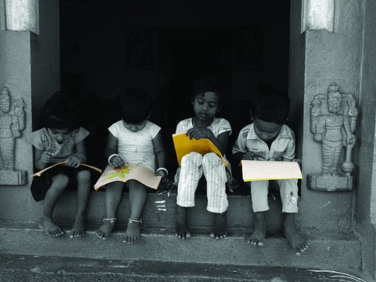 children prathams books