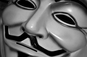 Guy-Fawkes, beskuren