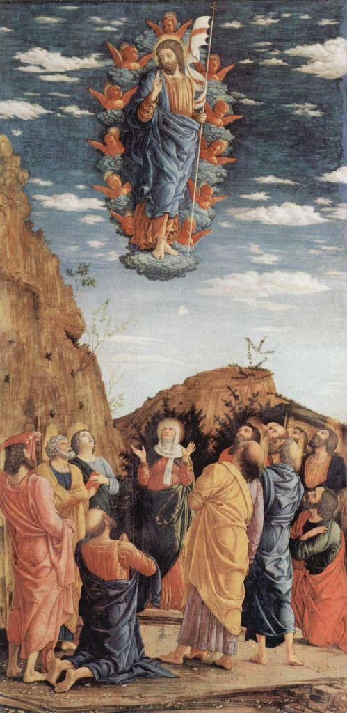 800px-Andrea_Mantegna_012