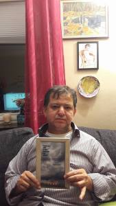 Frahad Jahanmahan