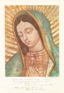 santa-maria-de-guadalupe-2