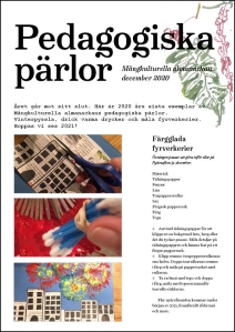 bild av pdf